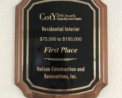 nari-tampa-coty-2016-nelson-construction-award.jpg