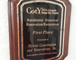 nari-tampa-coty-2014-winner-nelson-construction-award