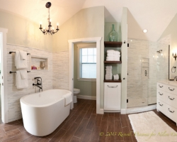nari-tampa-2014-winning-renovation-nelson-bathroom