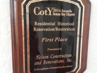 nari-tampa-coty-2014-winner-nelson-construction-award