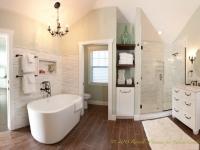 nari-tampa-2014-winning-renovation-nelson-bathroom