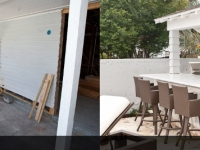 outdoor-kitchen-before-after