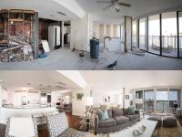 nari-tampa-2016-winning-renovation-nelson-3