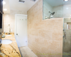 bathroom-remodel-tampa-glass-shower