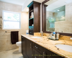 bathroom-concrete-sink-remodel-tampa
