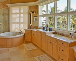 Bathroom Reno 4