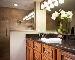 Bathroom Reno 6