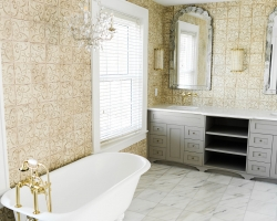 Traditional-Bathroom-Brass-Finishes.jpg