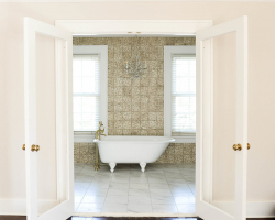 Traditional-Bathroom-Restored-Tub.jpg