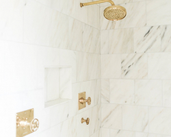Marble-Shower-Brass-Finishes.jpg