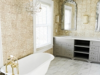 Traditional-Bathroom-Brass-Finishes.jpg