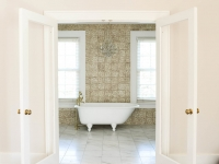 Traditional-Bathroom-Restored-Tub.jpg