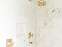 Marble-Shower-Brass-Finishes.jpg