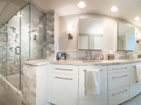 sample-bathroom-renovation-job-by-nelson-in-tampa-bay
