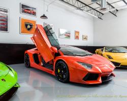 car-warehouse-remodel-tampa.jpg