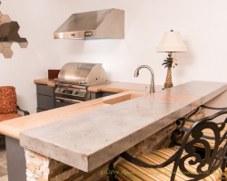 3hive-outdoor-living-nelson-renovations-tampa-2