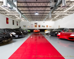 luxury-car-warehouse.jpg