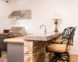 4hive-outdoor-living-nelson-renovations-tampa-2