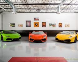 car-warehouse-remodel.jpg