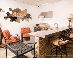 hive-outdoor-living-nelson-renovations-tampa-2