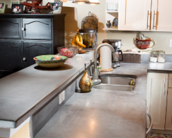 kitchen-concrete-countertops-nelson