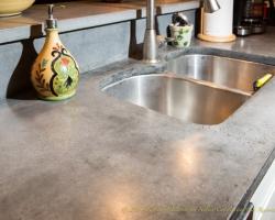 kitchen-concrete-countertops-nelson-2