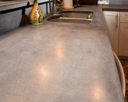 kitchen-concrete-countertops-nelson-3