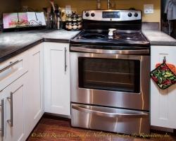 kitchen-concrete-countertops-nelson-4