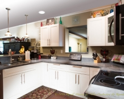 kitchen-concrete-countertops-nelson-5