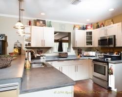 kitchen-concrete-countertops-nelson-6