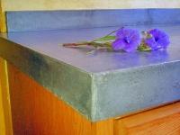 Concrete Countertops 8