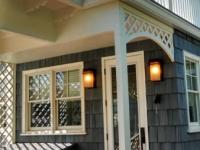 Exterior Home Remodel tampa
