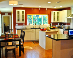bungalow-remodel-kitchen-dining-tampa