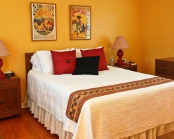 bungalow-bedroom-remodel-tampa