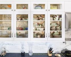 custom-kitchen-cabinets-.jpg