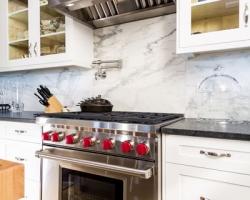 custom-kitchen.jpg