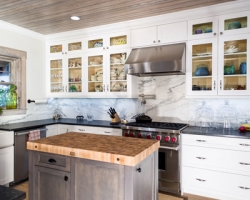 design-build-kitchen.jpg