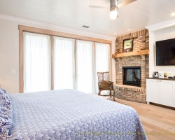 fireplace-in-bedroom.jpg
