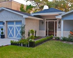 Home Renovations 5