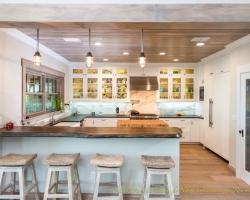 kitchen-construction-design.jpg