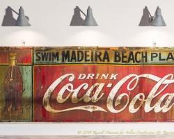 madeira-beach-coca-cola-painting.jpg