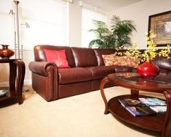 Home Renovations 6