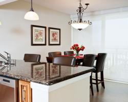 Home Renovations 7