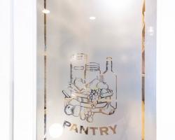 pantry-door.jpg