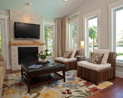 home reno clearwater