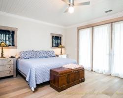 custom-bedroom-clearwater.jpg