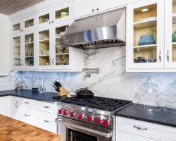 custom-kitchen-clearwater.jpg