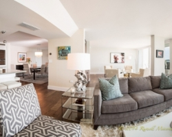 home-remodeling-in-tampa-bay-by-nelson-construction