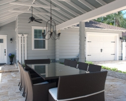 house renovation tampa