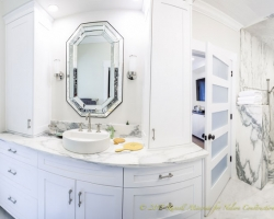 luxury-bathroom-tampa-bay.jpg
